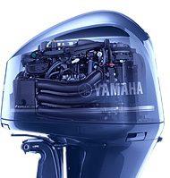 Yamahaoutboardmaintenance Advanced