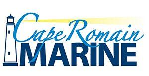 Cape Romain Marine