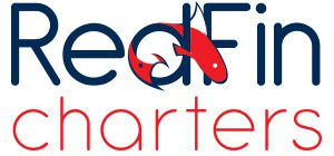 Redfin Charters