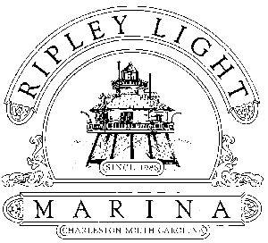 Ripley Light Marina